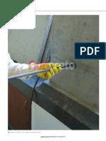 edicion126_042-044_tecnologia.pdf