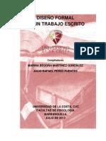 MODULO PARA LA CUC. 2013.docx