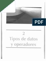 Tipos de datos y operadores Java7.pdf