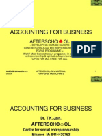 accounting-for-business-1234103659261919-3 (1)