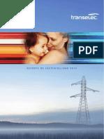 Transelec Reporte Sostenibilidad 2013.pdf