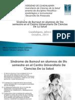 Sindrome_de_bornout_protocolo.pptx