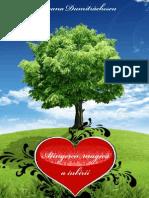 Ioana Dumitrăchescu Atingerea magică a iubirii.pdf