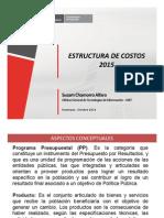 Estructura de costos  2015.pdf
