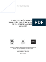 Martin Sanchez-Revolucion Peruana.pdf