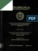 1020123029_MA.PDF