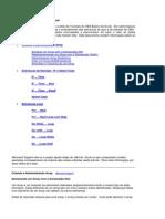 VBA TOP.pdf