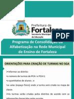 Apresentacao_PCA_ESCOLAS_maio_2014.ppt
