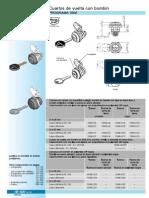 490101EK.pdf