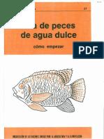 Cría de peces de agua dulce.pdf