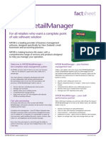 RetailManager-Factsheet