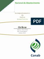Deral - acompanhamento da safra 2011-2012.pdf