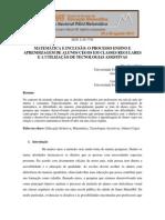 PO_Splett_Elisa.pdf
