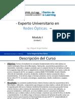 UTN_Redes_Opticas_MA_Ibanez_Mod_I_Unid_1.pdf