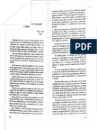 Una logica de la negacion.pdf