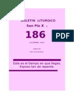 BOLETINLITURGICO186.doc