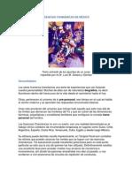 ESENCIAS CHAMÁNICAS DE MÉXICO.docx