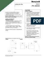 Install_Instr.pdf