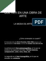 MODA_ES_ARTE_QUE_VER.pptx