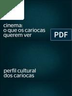 pesquisacinemacariocas2602141-140227092748-phpapp02.pdf