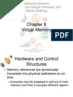 08-VirtualMemory