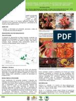 Banner Presas de Drosera - Caio SILVA 2014.pdf