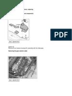 Transmission input speed sensor.pdf