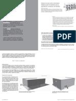 Dialnet-EstudioDeCasoComoInstrumentoDidacticoParaLaEnsenan-3661220.pdf