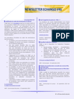 Newsletter_IFRS_N°_4_Sept-Oct._2014_Sfc.pdf