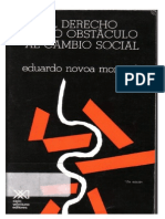 NOVOA.pdf