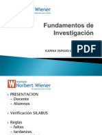 Fundamentos de Investigación.ppt