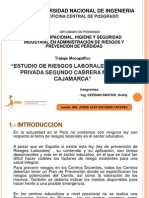 Presentaci+¦n Trabajo Monografico (1) (3).ppt
