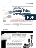 latent_print_development_manual_58.pdf