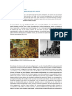 Virginia Navarro_Playgrounds del s.XXI.pdf