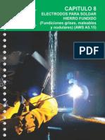 8-Electrodos-para-soldar-Hierro-Fundido.pdf