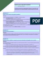Demande de derogations.pdf