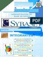 INTEGRIDAD DE DATOS.pptx