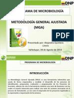 Presentación MGA.pptx
