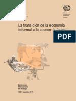 TRANSICION EI A EF OIT JUN2014.pdf