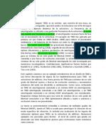 TUNED MASS DAMPER SYSTEM.docx