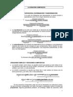 la_oración_compuesta_2013_14.pdf