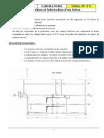 TP9stsbat1COMPO_BETON_EPROUVETTES_laboratoire_materiaux.pdf