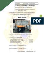 lab iq 6_ - perdidas por fricción equipo didáctico informe -.doc