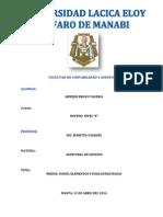 AUDITORIA DE GESTION DEBER KOLA REAL.docx