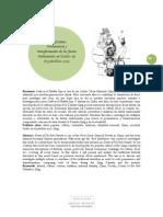 1780-1306-1-PB.pdf