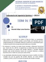 4 Tubo de Pitot Final.pdf