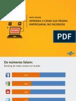 Aprenda+a+criar+sua+página+empresarial+do+Facebook (1).pdf