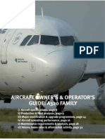 Owners OperatorsGuide A320