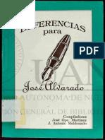 josé alvarado deferencias.PDF