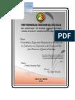 29. VARIALBILIDAD ESPECIAL Y TEMPORAL DE LA PRODUCCIÓN DE SENDIMIENTOS.pdf